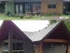 1_ba_house.jpg