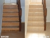 5_ba_stairs.jpg