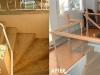 6_ba_stairs2.jpg