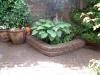 landscaping_3.jpg