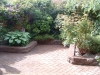 landscaping_4.jpg