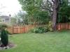 landscaping_6.jpg