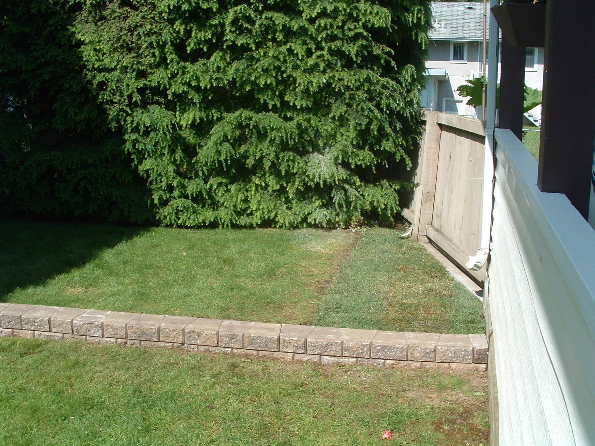 landscaping_1.jpg