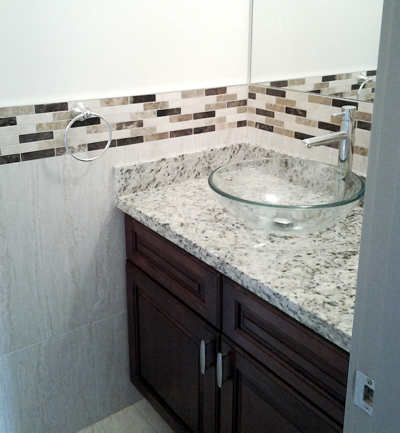 Professional Bathroom Renovations In Vancouver - Bathroom remodel vancouver bc